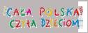 Polecamy – Cała Polska czyta dzieciom