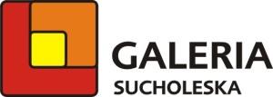 logo galerii sucholeskiej jpg