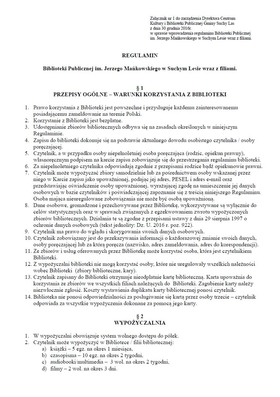regulamin-1s