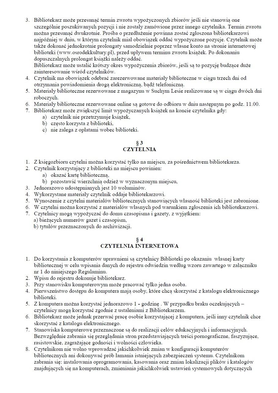 regulamin-2s