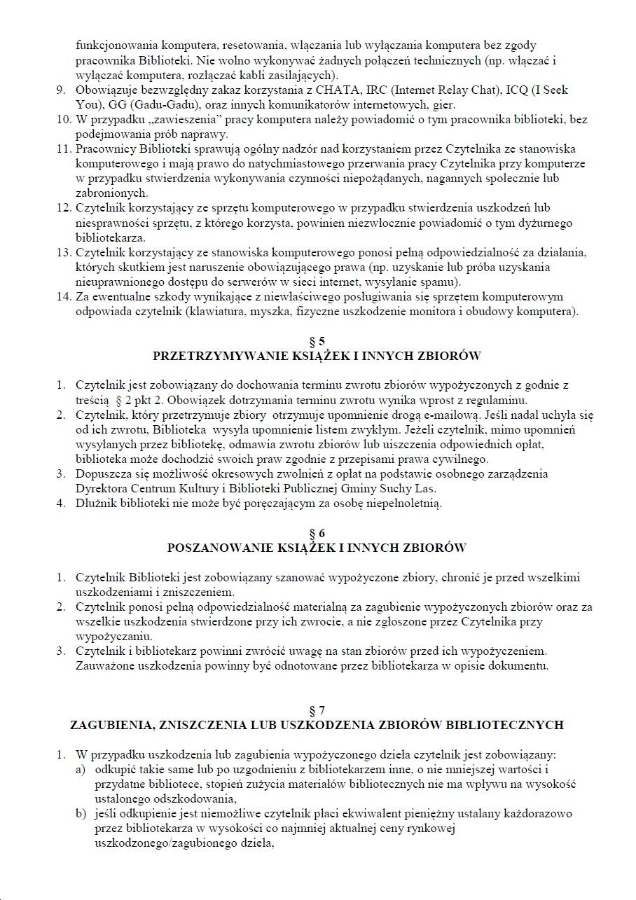 regulamin-3s