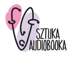 Sztuka audiobooka