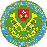 logo orkiestry