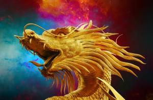 dragon-238931_1920