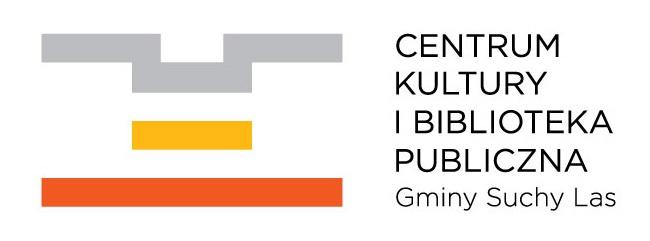 logo CKIBP z pełną nazwą