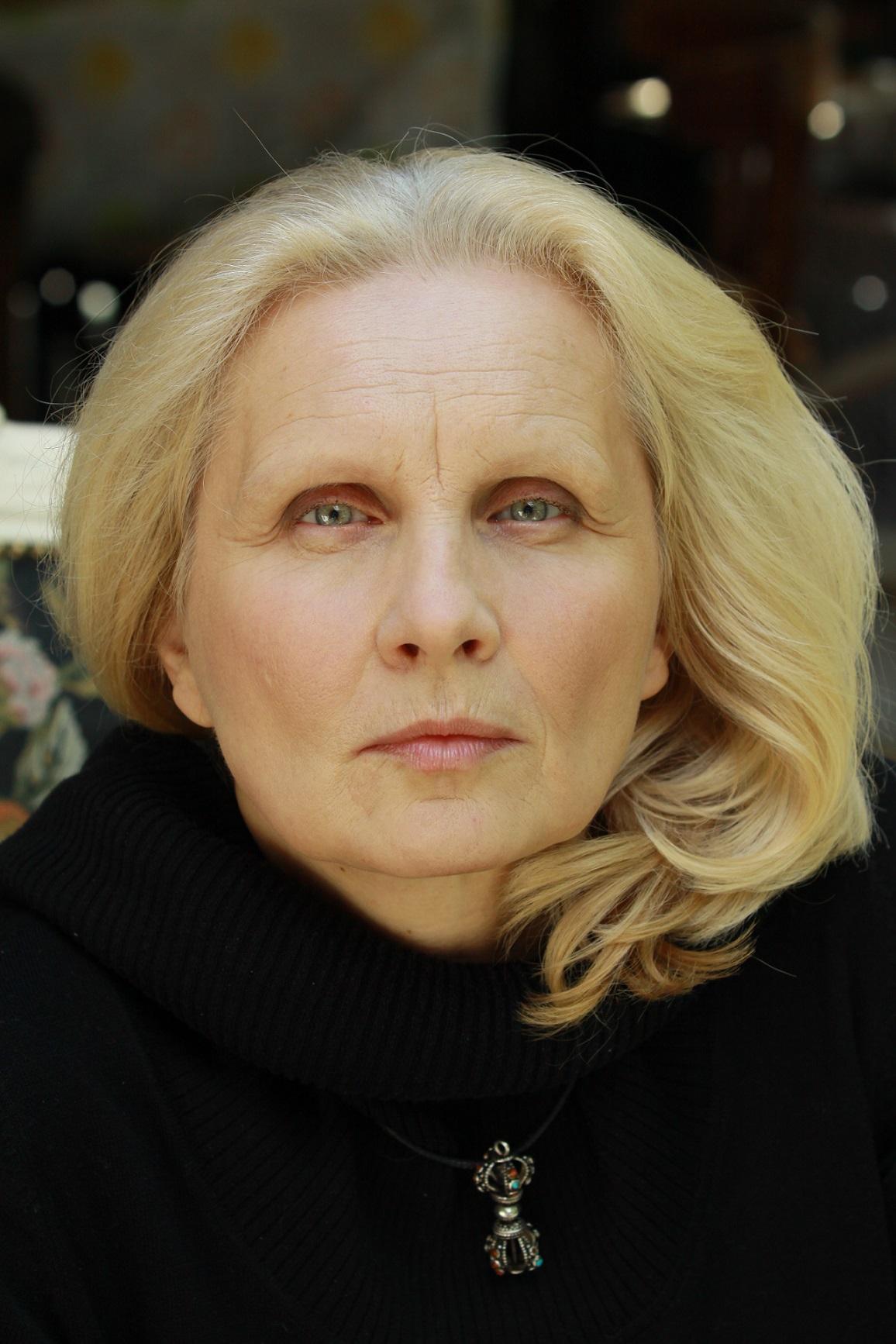 Magda Umer - Kopia