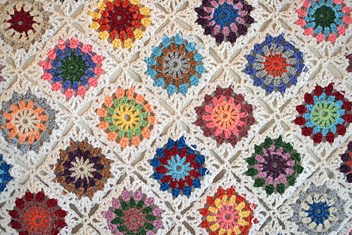 crocheting_8-perfect-winter-hobbies