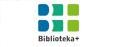 "PROGRAM WIELOLETNI KULTURA+ PRIORYTET ""BIBLIOTEKA+ INFRASTRUKTURA BIBLIOTEK"""