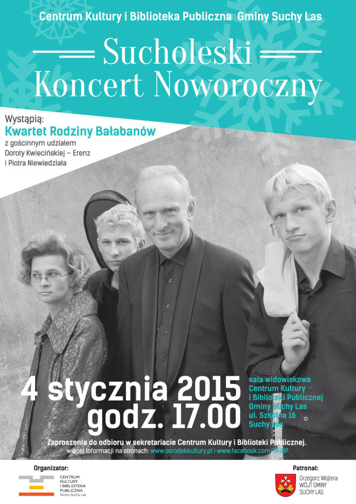 Koncert Noworoczny_B2