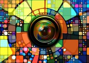 lens-582606_1280
