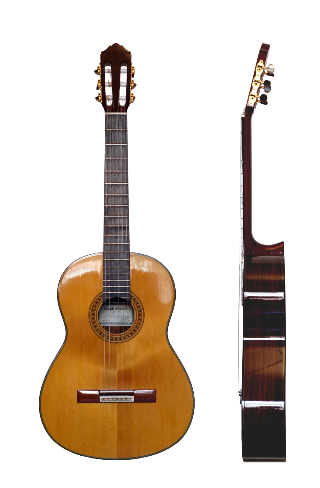 Classical_Guitar_two_views