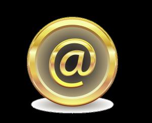 e-mail-379797_640