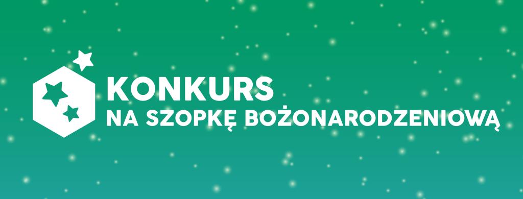 szopka_slider