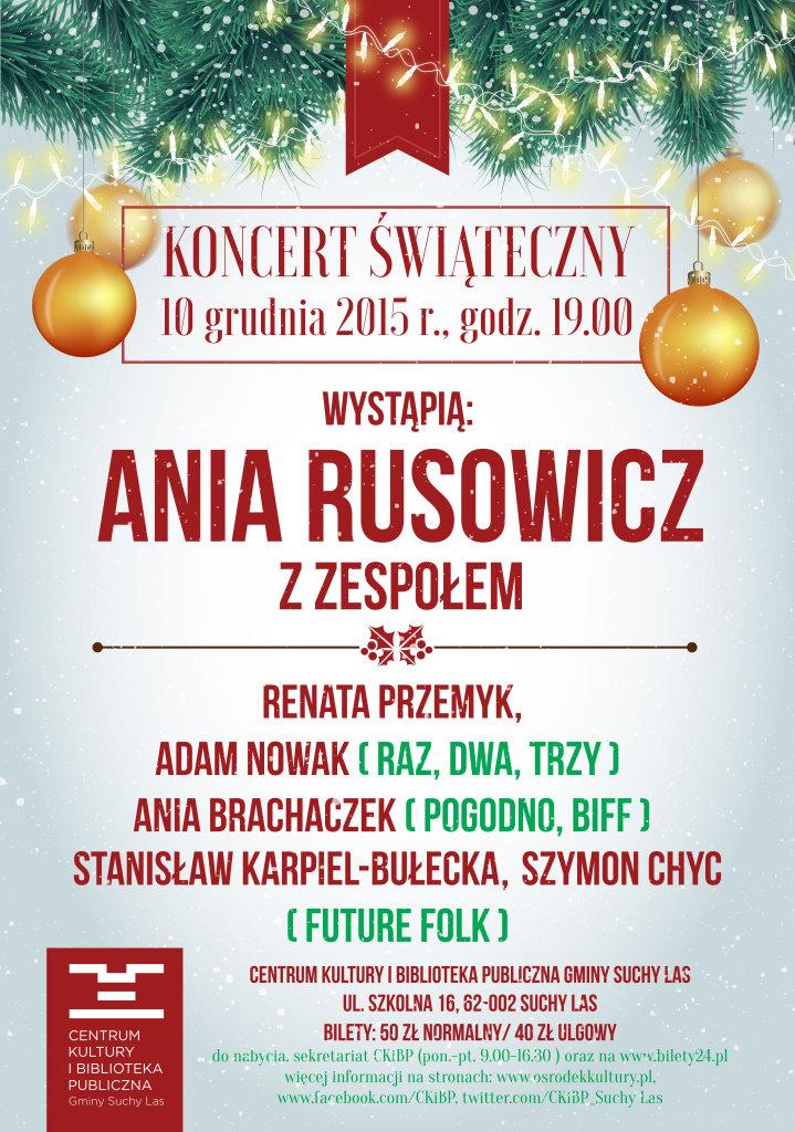 Koncert Świąteczny_DRUK