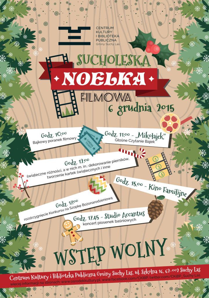 Noelka_DRUK