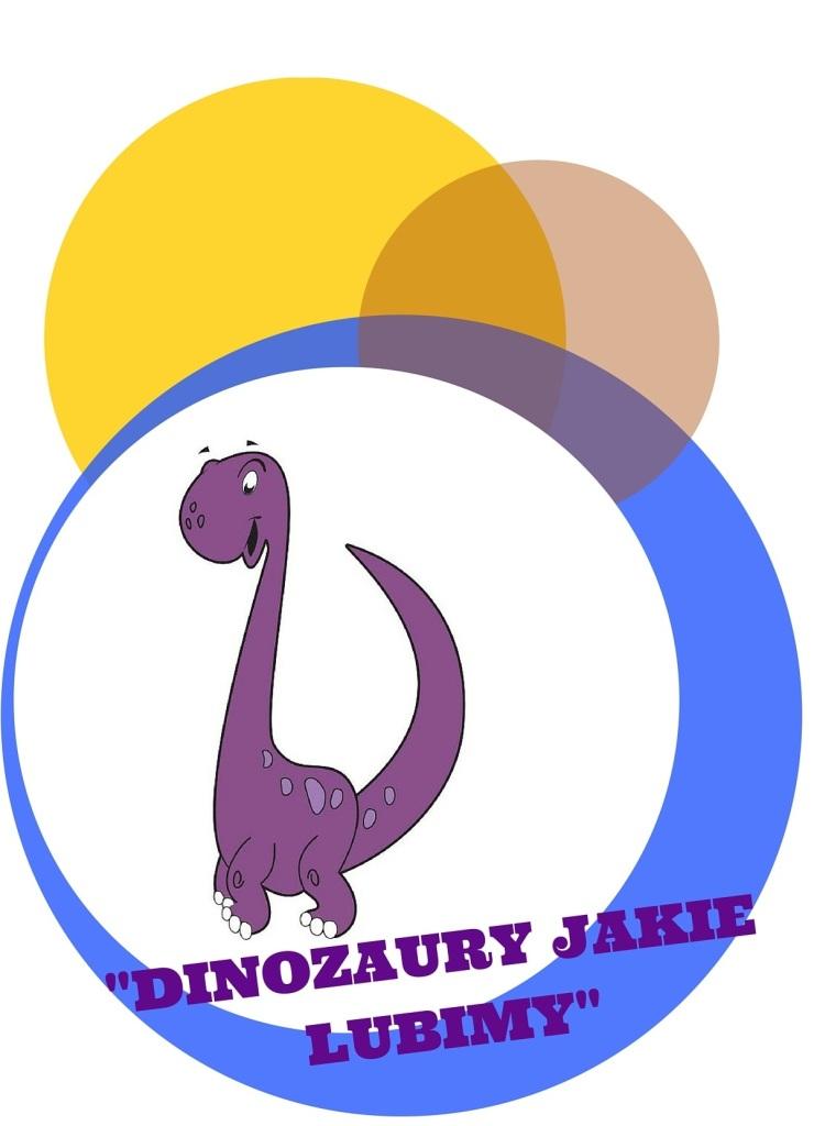 Głośne Czytanie Bajek - Dinozaury