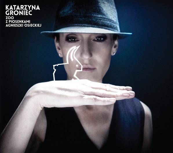 Katarzyna Groniec_okladka_mala
