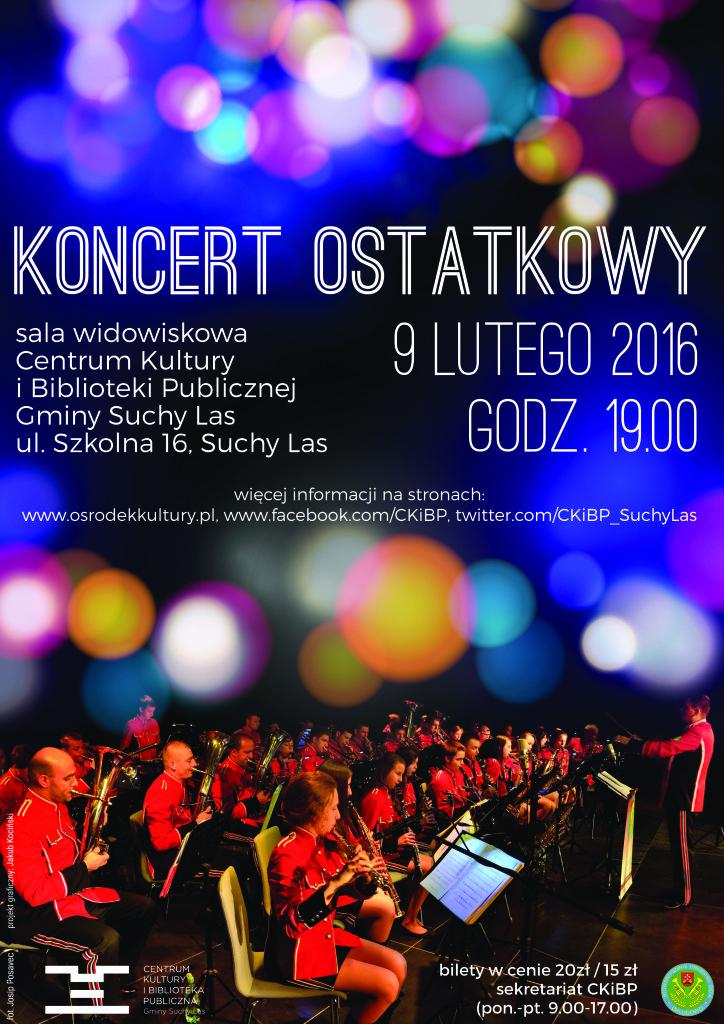 Koncert Ostatkowy_2