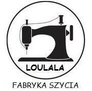 Loulala fabryka szycia zaprasza na warsztaty szycia dla dzieci w wieku 10-13 lat