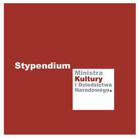 logo- stypendium