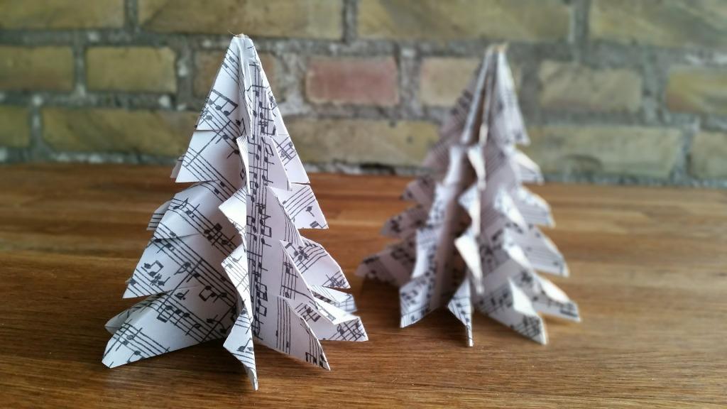 origami-623886_1920