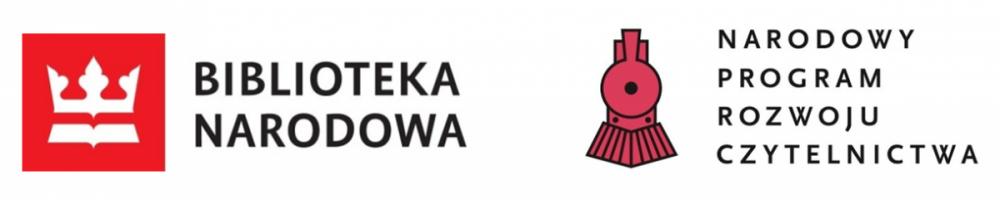 bn-logotyp