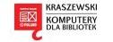 Instytut Książki – Kraszewski dla bibliotek