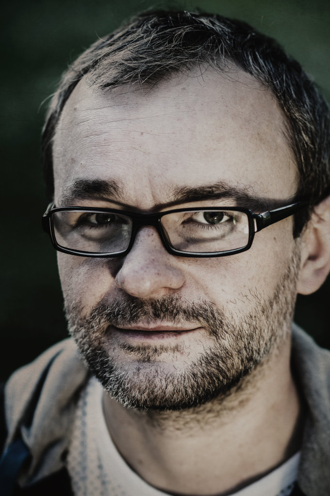 fot. Wojciech Wojtkielewicz