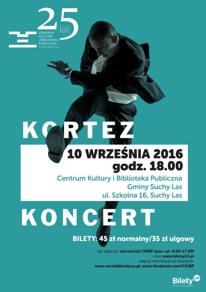 Kortez_DRUK