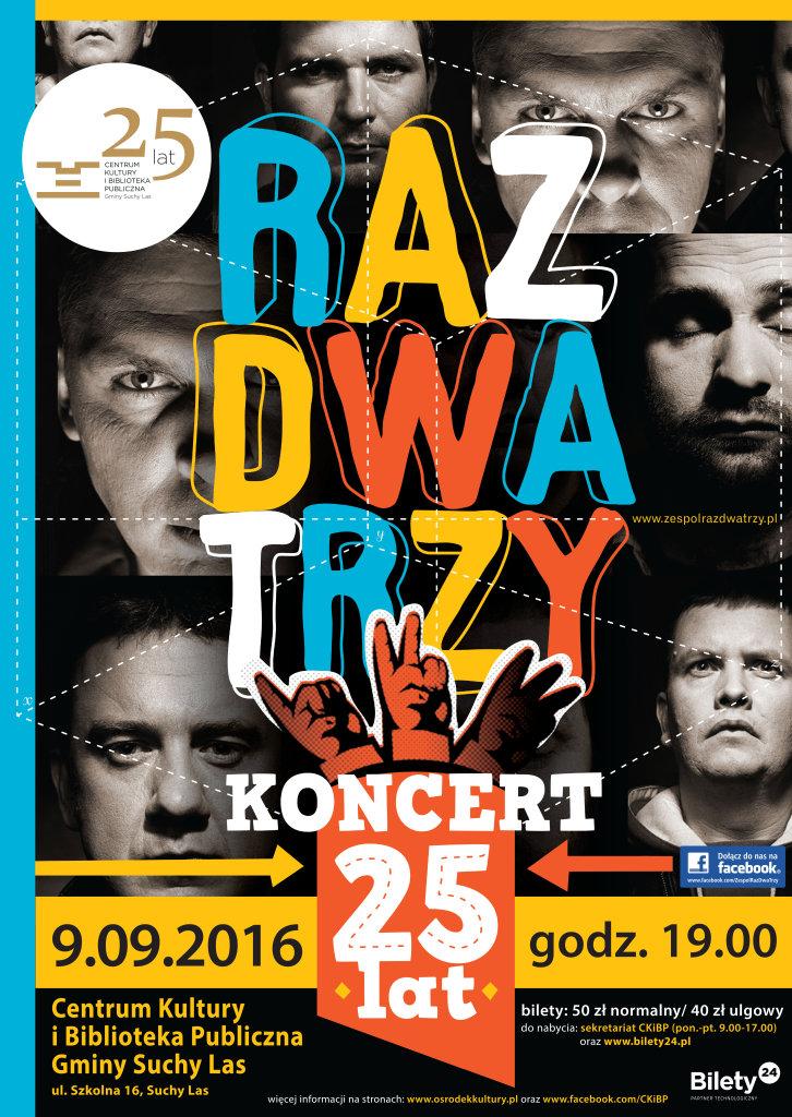 RazDwaTrzy_DRUK