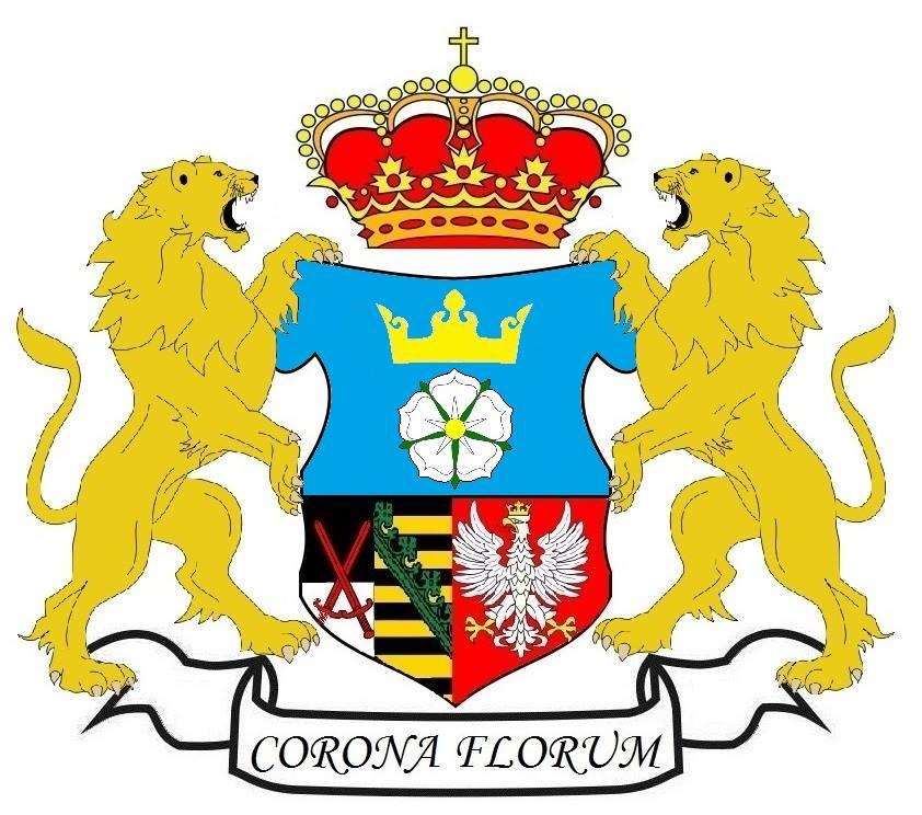 CORONA LWY