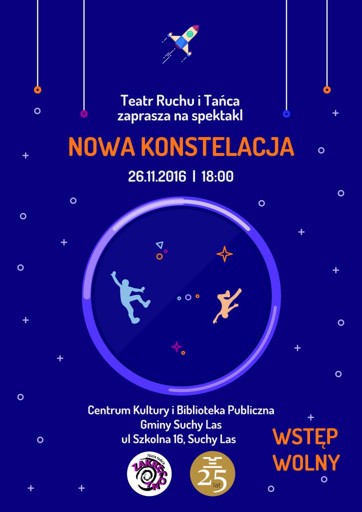 Plakat_konstelacja_2
