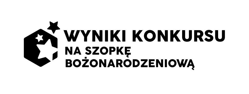 szopka_slider_wyniki