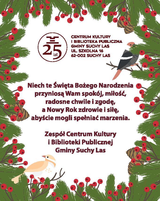zyczenia_gazeta-page-001