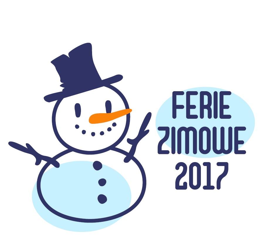 ferie-zimowe-2017