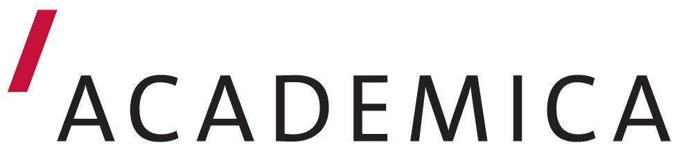 logo_academica-jpg-1000x800_q851