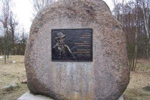 260. rocznica... fot. Wojciech Czombik