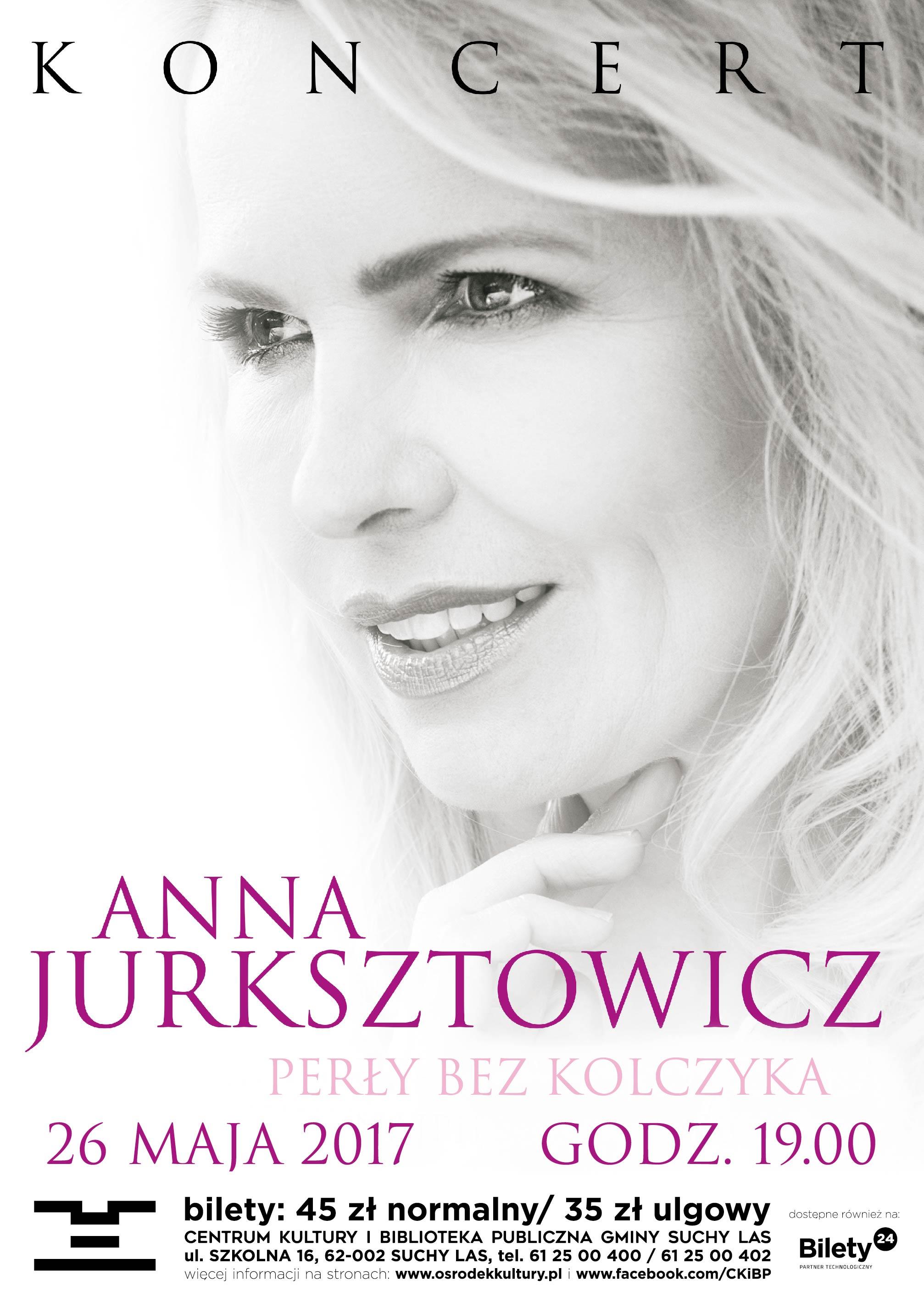 Jurksztowicz