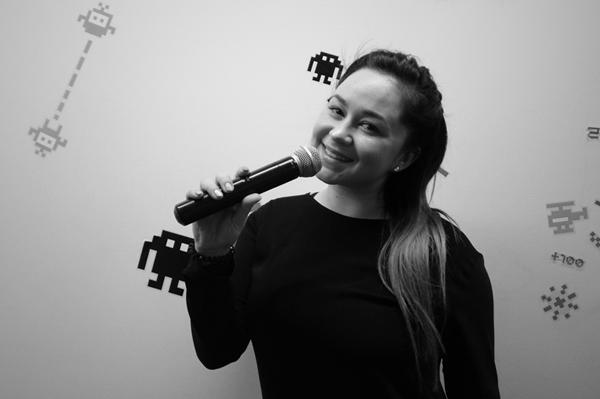 Katarzyna Hybiak