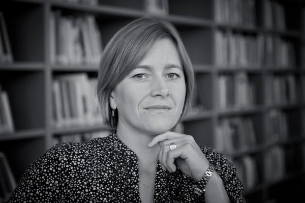 Monika Majewska-Szymkowiak