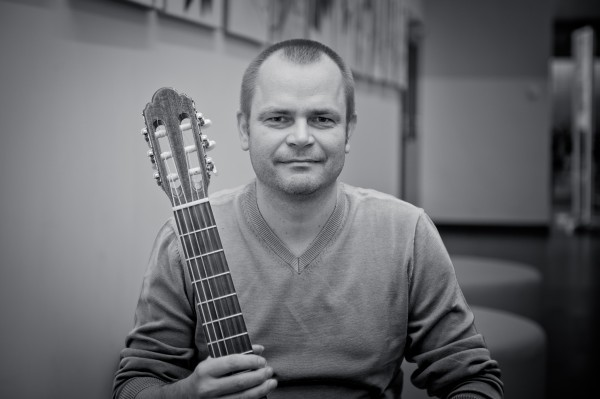 Piotr Sarna