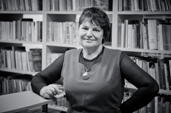 Zuzanna Rosiek