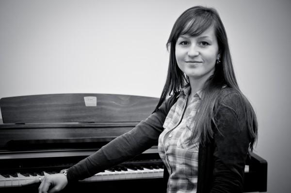 Anna Nazarczuk