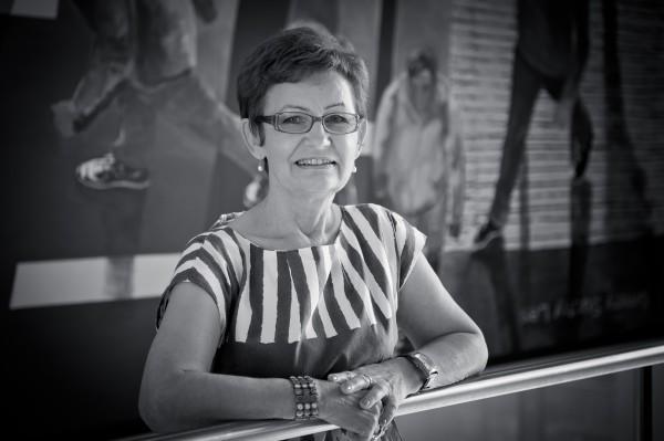 Halina Marszał