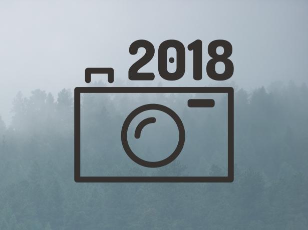 Krajobrazy i Przyroda Wielkopolski – konkurs fotograficzny