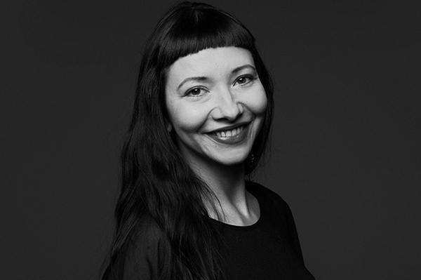 Sylwia Koronczewska Cyris