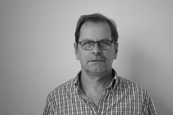 Marek Klon