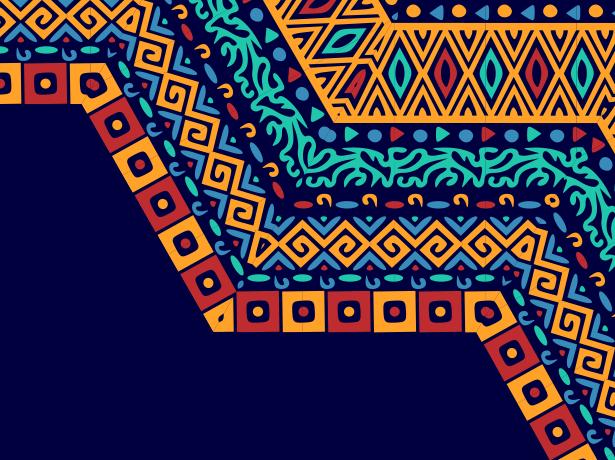 Kajak Kultury – kurs na Afrykę // Piknik na zakończenie lata