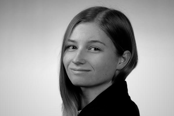 Michalina Majewska