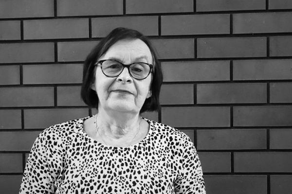 Dorota Kurek